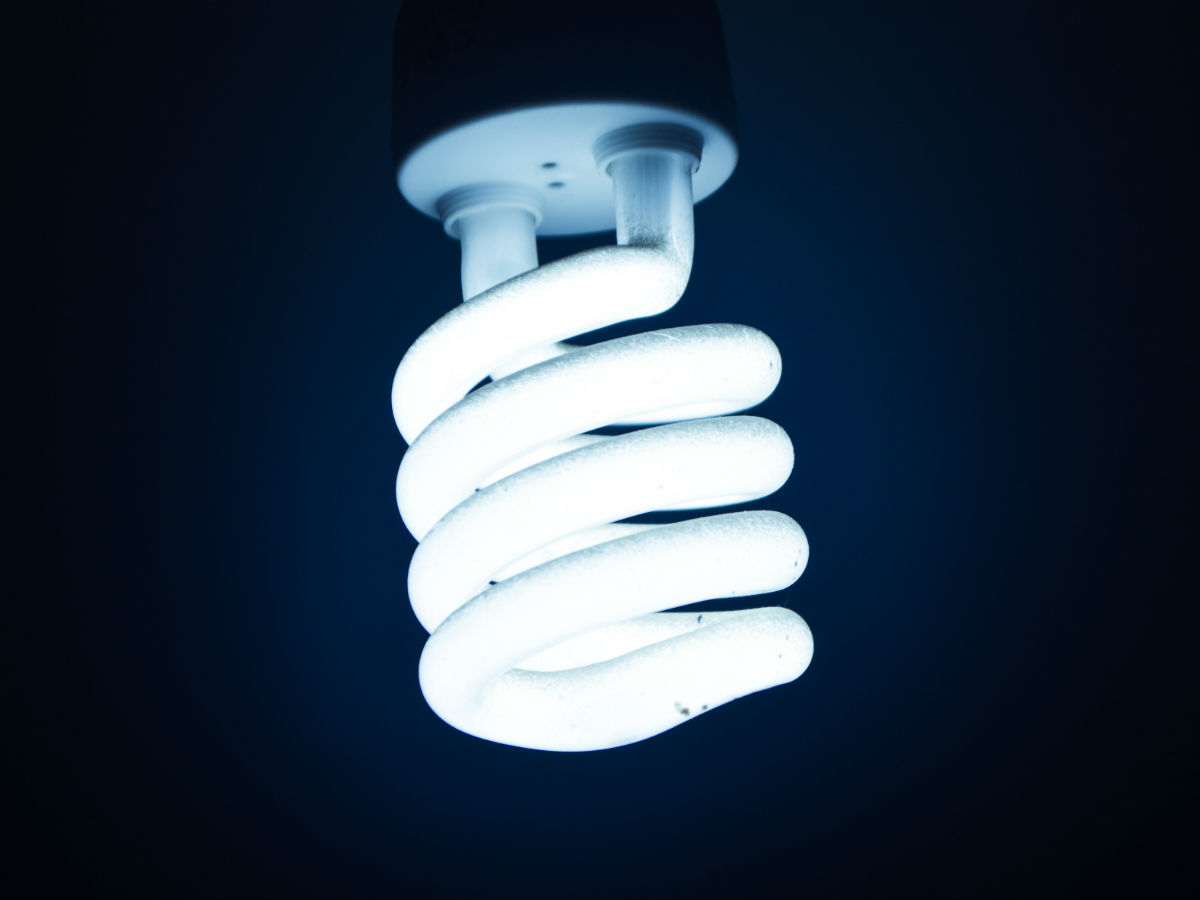 Photo by Zain Ali from Pexels https://www.pexels.com/photo/2017-bulb-dslr-energy-saving-lamp-542619/