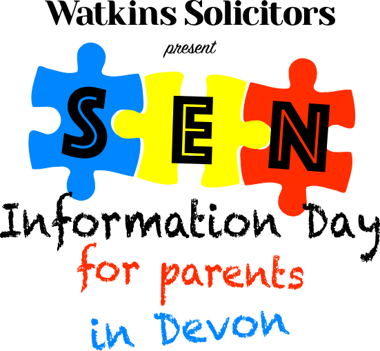 SEN Information Day for Parents in Devon